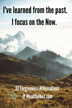 33 friendship affirmations ive learned from the past