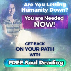 free soul reading positive affirmations at wealthvibes