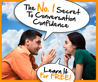 confidence affirmations conversation secrets program