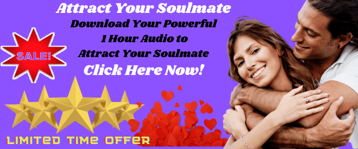 attract your soulmate affirmations for love romance 1 hour audio mp3 download