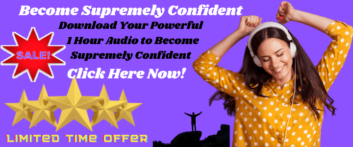1 hour to power magical mind formula become supremely confident