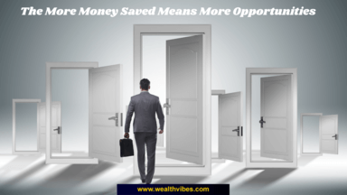 wealth affirmations increase opportunities wealthvibes